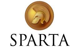 ИГ «Спарта» получила награды за андеррайтинг   и наибольшую доходность фонда