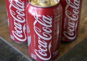Coca-Cola подвергли резкой критике за рекламу прогулов