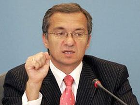 Секретариат Ющенко заявил о  существенной дыре  в бюджете Нафтогаза
