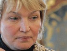 Фонды Библиотеки украинской литературы в Москве уничтожаются?