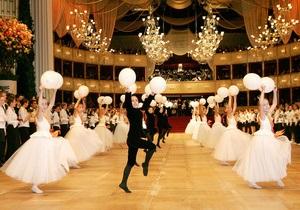 Венская опера восстановила в должности балерину, уволенную за эротическую фотосессию