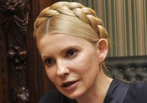 Первый посол США в Украине назвал дело Тимошенко  плохим шагом украинского правительства