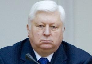 Драка в Раде: Генпрокурор не исключил возбуждения дела в отношении отдельных нардепов