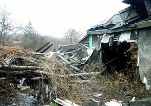 Донецкие блогеры сняли фильм об угольной мафии в одном из самых депрессивных городов Донбасса