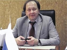 крымские татары - генконсул РФ - Скандальный генконсул РФ стал почетным членом Русской общины Крыма