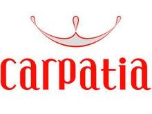ТМ «Carpartia» стала партнером телепрограмм «Модний елемент» и «Відкрий себе»