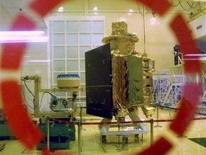 Первая индийская лунная миссия закрыта из-за потери контакта с зондом