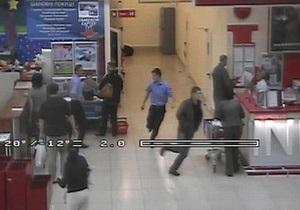 СМИ стали известны первые результаты расследования убийств в Караване