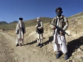 Пакистанское правительство договорилось с талибами