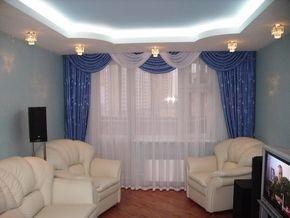 За неделю квартиры в Киеве подорожали на 0,30%