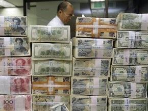 Рынки: Инвесторы вновь поверили в Украину