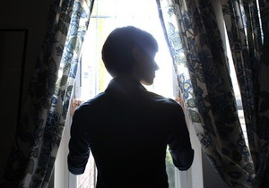Эксперты рассказали, как женщинам-руководителям наладить отношения с коллегами-мужчинами