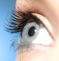 В клинике \ Новий зір\  впервые в Украине внедрена уникальная методика лазерной коррекции зрения!