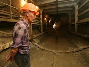 Для строительства пятой ветки киевского метро необходимо почти 6 млрд гривен