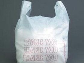 В Дубае полицейские вернули туристке выброшенный в мусор пакет с 70 тысячами долларов