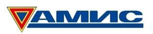 Запуск сайта новокузнецкого филиала компании  Амис