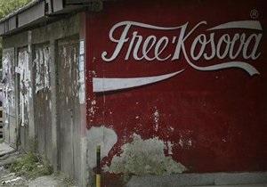 Премьер Сербии фактически признал независимость Косово