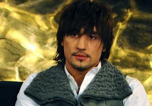 Дима Билан  стал продюсером  фильма