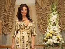 Влада Литовченко тайно вышла замуж