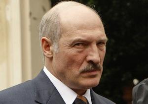 СМИ: В детском доме девочка при встрече с Лукашенко назвала его дураком