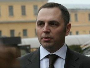 БЮТ предложил Раде отменить личные подписи нардепов для создания коалиции