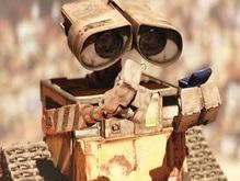 Премьеры недели: Валл-И и Судный день