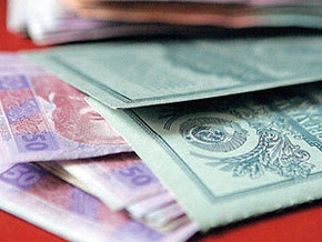 Ощадбанк судится с пенсионеркой, получившей деньги по двум книжкам Сбербанка СССР