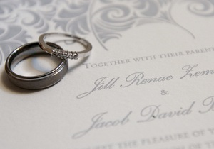 wevorce - В США запускают бракоразводный онлайн-сервис