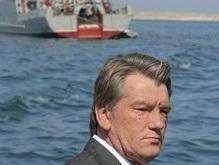 УНП предлагает вывести ЧФ России в случае разрыва Договора о дружбе