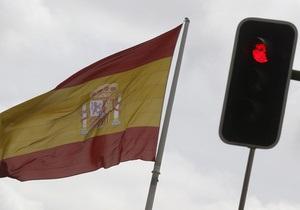 Хорошо идем: Испания побила установленный в прошлом месяце рекорд по безработице