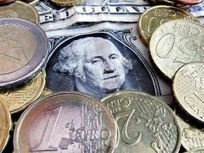 Торги на межбанке открылись котировками 8,09-8,19 гривны за доллар