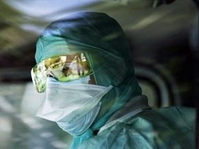 В России мошенники рассылают квитанции на оплату санобработки домов против свиного гриппа