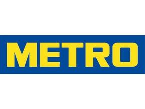 Представники «МЕТРО Кеш енд Кері Україна» та ВБФ «Хелпіка» передали 500 000 грн. безпосередньо в руки 245 сімей