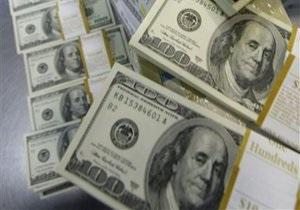 Минимум пять украинских компаний проведут IPO в Варшаве в 2012 году