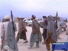 Афганистан выслал сотрудников ЕС и ООН