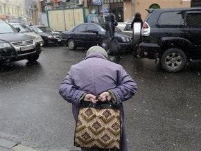 ФРУ: Уровень безработицы в Украине в конце марта может достигнуть 2,8 млн чел