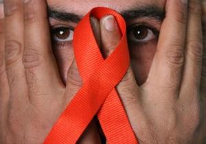 Китайские ученые выявили неизвестный вирус, провоцирующий СПИД