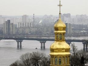 На благоустройство Киева потратят 156 млн гривен