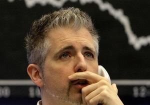 В пятницу ралли на украинских биржах продолжилось