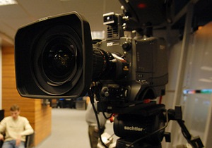Еженедельный рейтинг телеканалов: Новый канал обогнал Интер