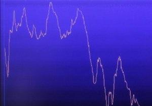 Украинский фондовый рынок может продемонстрировать значительный рост - эксперт