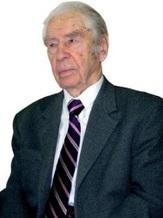 25 ноября – 90 лет академику Федору Решетникову, одному из старейшин атомной отрасли