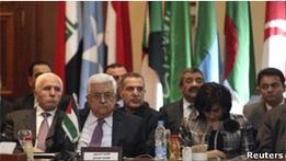 Сирия отвергла предложение ЛАГ о миротворцах