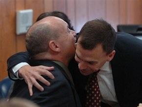Во Флориде суд разрешил гомосексуалистам усыновлять детей