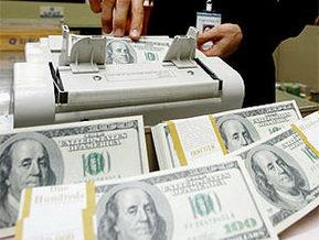 Межбанк открылся котировками 8,15-8,19 гривны за доллар
