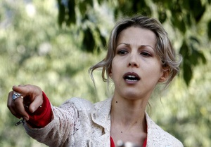 В Париже состоялась очная ставка Стросс-Кана с писательницей, обвинившей его в изнасиловании