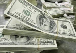 Украденные хакерами деньги из Bank of America оказались на счету молдавского крестьянина