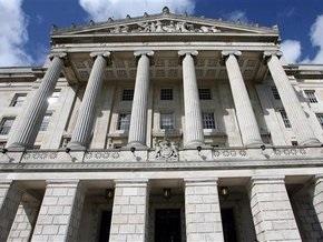 Ирландия проведет повторный референдум по ратификации Лиссабонского договора
