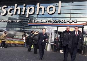 Один из крупнейших аэропортов Европы частично закрыли из-за бомбы времен Второй мировой