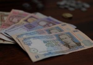 Кабмин разрешил выпуск облигаций, номинированных в евро
